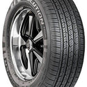 Image Cooper Evolution Tour All Season Tire - 215/60R17 96T