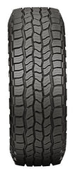 Image Cooper Discoverer A/T3 XLT All Terrain Tire - LT285/75R17 121S LRE 10PLY Rated