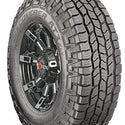 Image Cooper Discoverer A/T3 XLT All Terrain Tire - LT285/60R20 125S LRE 10PLY Rated