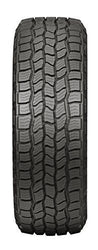 Image Cooper Discoverer A/T3 4S All Terrain Tire - 245/65R17XL 111T