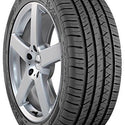 Image Starfire WR All-Season Tire - 245/50R16 97W