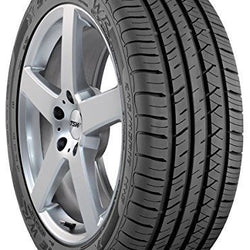 Image Starfire WR All Season Tire - 245/45R18 96W