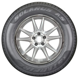 Image Starfire Solarus AS All Season Tire - 185/65R14 86H