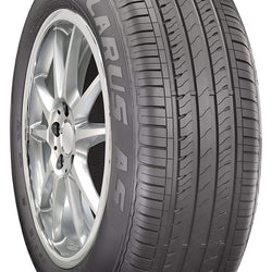 Image Starfire Solarus AS All-Season Tire - 205/65R16 95H