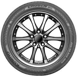 Image Kumho Crugen HP71 All Season Tire - 275/55R19 111H