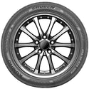 Image Kumho Crugen HP71 All Season Tire - 265/50R20 111V