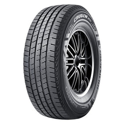 Image Kumho Crugen HT51 All Season Tire - 255/65R17 110T