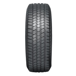 Image Kumho Crugen HT51 All Season Tire - 245/65R17 111T