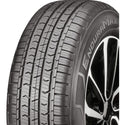 Image Cooper Discoverer Enduramax All-Season Tire - 235/70R16 106H