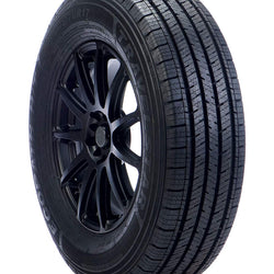 Image Travelstar EcoPath H/T All-Season Tire - LT235/75R15 LRC (6 ply)