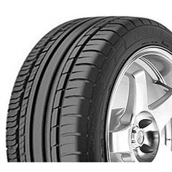 Image Federal Couragia FX Performance Tire - 255/55R19 111V