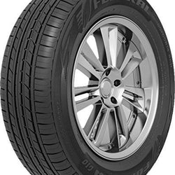 Image Federal Formoza GIO All Season Tire - 165/55R14 72V