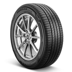 Image Nexen Roadian GTX All Season Tire - 255/60R19 109H