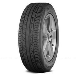 Image Achilles 868 All Season Tire - 235/60R16 100V