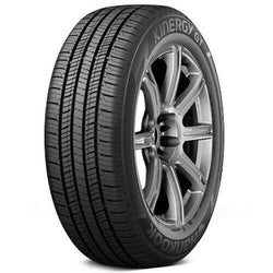 Image Hankook Kinergy GT H436 All Season Tire - 245/45R19 98H