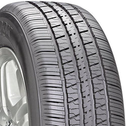 Image Hankook Optimo H725 All Season Tire - 235/55R19 101H