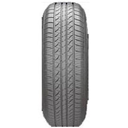 Image Hankook Optimo H724 All Season Tire - 215/75R15 100S