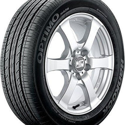 Image Hankook Optimo H426 All Season Tire - 205/55R16 89H