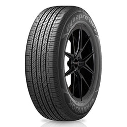 Image Hankook RA33 All Season Tire - 255/65R16 109H