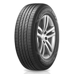 Image Hankook Dynapro HP2 RA33 All Season Tire - 265/50R20 107V