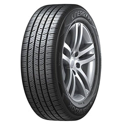 Image Hankook Kinergy PT H737 All Season Tire - 215/55R17 94V