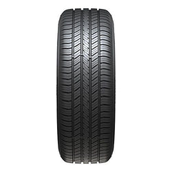 Image Hankook Kinergy ST H735 All Season Tire - 235/65R16 103T