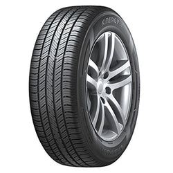 Image Hankook Kinergy ST H735 All Season Tire - 185/60R14 82T
