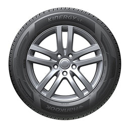 Image Hankook Kinergy ST H735 All Season Tire - 195/65R15 91T
