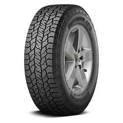 Image Hankook Dynapro AT2 RF11 All Terrain Tire - LT305/65R18 124S LRE 10PLY Rated