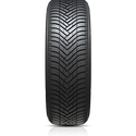 Image Hankook Kinergy 4S2 H750 All-Season Tire - 205/55R16 91V