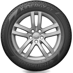 Image Hankook Kinergy GT H436 All Season Tire - 215/50R17 95V