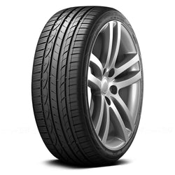 Image Hankook Ventus S1 Noble2 H452 All-Season Tire - 245/45R19 102W