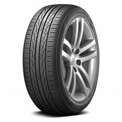 Image Hankook Ventus V2 Concept 2 H457 All Season Tire - 225/50R17 98V