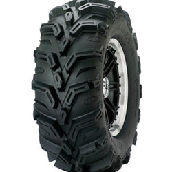 Image ITP Mud Lite XTR All Terrain ATV/UTV Tire - 27X9R12
