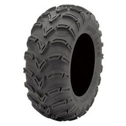 Image ITP Mud Lite AT Mud Terrain ATV/UTV Tire 25x8-12