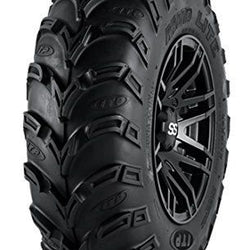 Image ITP Mud Lite AT Mud Terrain ATV/UTV Tire 24x10-11