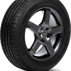 Image Prometer LL821 All Season Tire - 215/60R16 95H