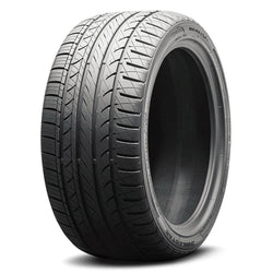 Image Milestar MS932 XP+ High Performance Tire - 245/35R20 95W