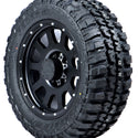 Image Federal Couragia M/T Off Road Mud Tire - 35X12.50R20 LRE 10PLY Rated