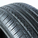Image Nexen N'Priz AH8 All Season Tire - 225/45R17 91W