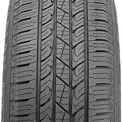 Image Nexen Roadian HTX RH5 All Season Tire - 245/60R18 105H