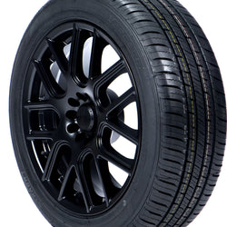 Image Vercelli Strada 1 All Season Tire - 255/55R18 109V