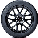 Image Vercelli Strada 1 All Season Tire - 225/55R18 102V