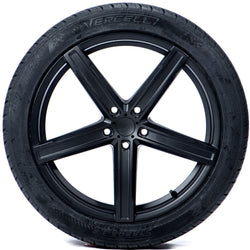 Image Vercelli Strada 2 All Season Tire - 245/40R20 99W