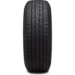 Image Nexen Roadian HTX RH5 All Season Tire - 235/70R16 106T