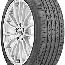 Image Nexen CP662 All Season Tire - 225/45R18 95V