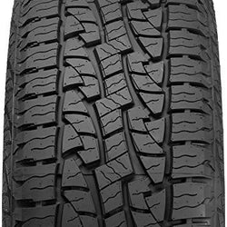 Image Nexen Roadian AT Pro RA8 All Terrain Tire - LT245/75R17 LRE 10PLY Rated