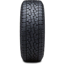 Image Nexen Roadian AT Pro RA8 All-Terrain Tire - 275/55R20 117T