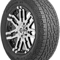 Image Nexen Roadian AT Pro RA8 All Terrain Tire - LT235/80R17 LRE 10PLY Rated