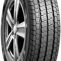 Image Nexen Roadian CT8 HL All-Season Tire - LT225/75R16 LRE 10PLY Rated